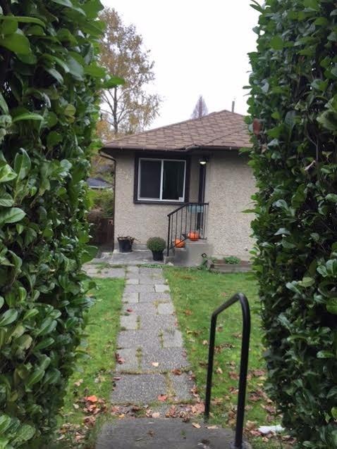2247 E 41ST AVENUE - Victoria VE House/Single Family for sale, 4 Bedrooms (R2120400)