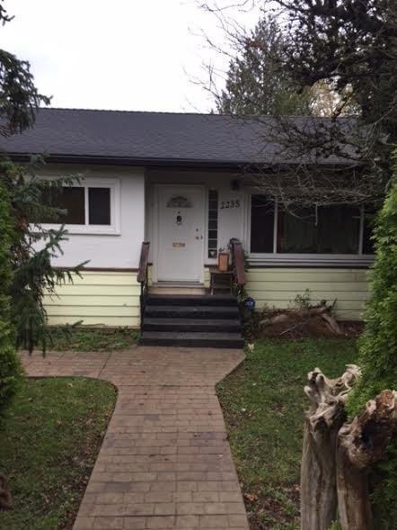 2235 E 41ST AVENUE - Victoria VE House/Single Family for sale, 3 Bedrooms (R2120481)