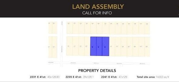 2241 E 41ST AVENUE - Victoria VE House/Single Family for sale, 3 Bedrooms (R2124130)