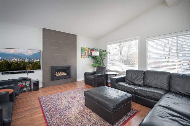 6250 ST. CATHERINES STREET - Fraser VE House/Single Family for sale, 6 Bedrooms (R2138931)
