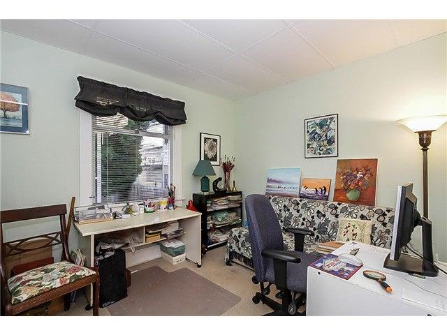3421 FRANKLIN ST - Hastings Sunrise House/Single Family for sale, 4 Bedrooms (V1075310) #10