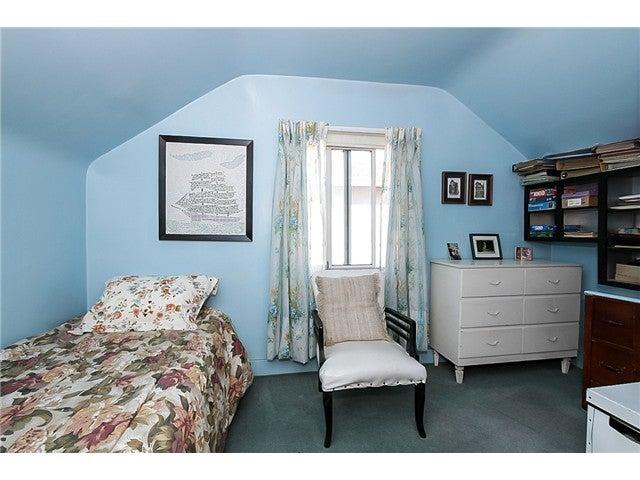 3421 FRANKLIN ST - Hastings Sunrise House/Single Family for sale, 4 Bedrooms (V1075310) #12