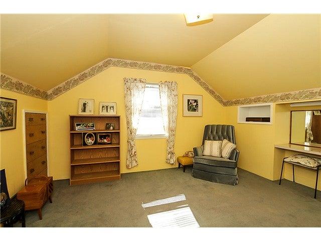 3421 FRANKLIN ST - Hastings Sunrise House/Single Family for sale, 4 Bedrooms (V1075310) #13