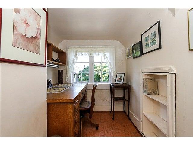 3421 FRANKLIN ST - Hastings Sunrise House/Single Family for sale, 4 Bedrooms (V1075310) #14