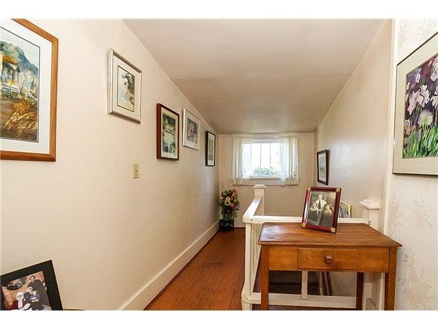 3421 FRANKLIN ST - Hastings Sunrise House/Single Family for sale, 4 Bedrooms (V1075310) #15