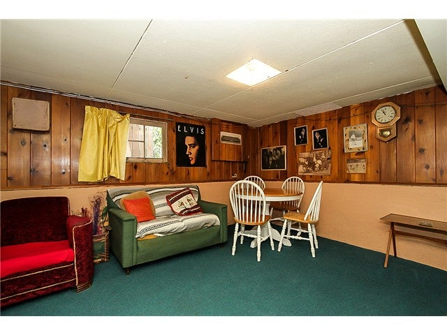 3421 FRANKLIN ST - Hastings Sunrise House/Single Family for sale, 4 Bedrooms (V1075310) #16