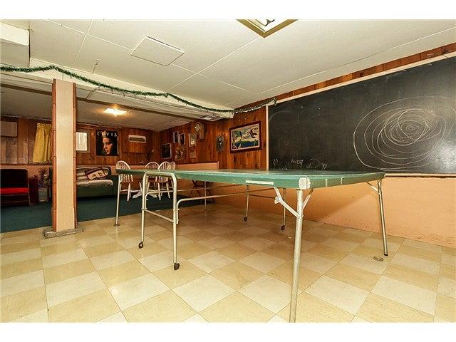 3421 FRANKLIN ST - Hastings Sunrise House/Single Family for sale, 4 Bedrooms (V1075310) #17