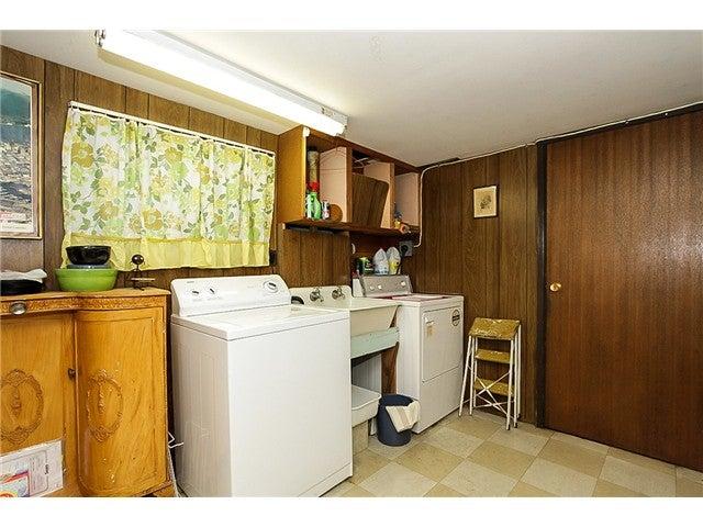 3421 FRANKLIN ST - Hastings Sunrise House/Single Family for sale, 4 Bedrooms (V1075310) #18