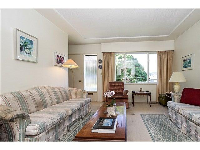 3421 FRANKLIN ST - Hastings Sunrise House/Single Family for sale, 4 Bedrooms (V1075310) #2