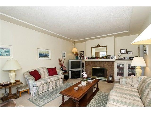 3421 FRANKLIN ST - Hastings Sunrise House/Single Family for sale, 4 Bedrooms (V1075310) #3
