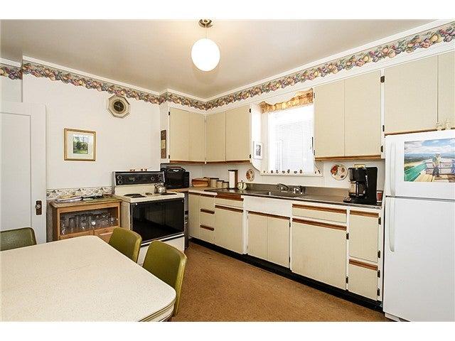 3421 FRANKLIN ST - Hastings Sunrise House/Single Family for sale, 4 Bedrooms (V1075310) #4