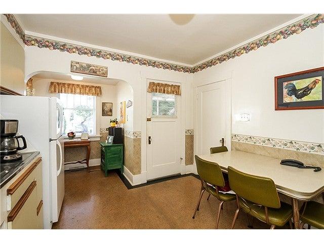 3421 FRANKLIN ST - Hastings Sunrise House/Single Family for sale, 4 Bedrooms (V1075310) #5