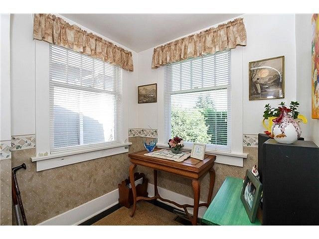 3421 FRANKLIN ST - Hastings Sunrise House/Single Family for sale, 4 Bedrooms (V1075310) #6