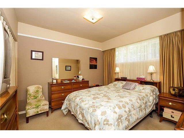 3421 FRANKLIN ST - Hastings Sunrise House/Single Family for sale, 4 Bedrooms (V1075310) #8