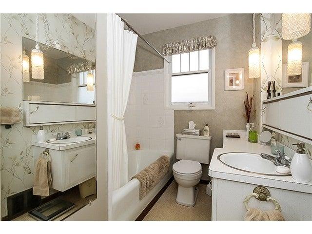 3421 FRANKLIN ST - Hastings Sunrise House/Single Family for sale, 4 Bedrooms (V1075310) #9