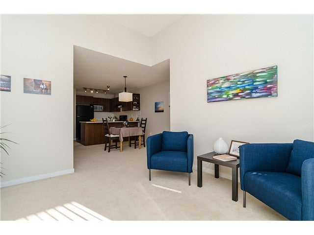# 401 4868 BRENTWOOD DR - Brentwood Park Apartment/Condo for sale, 1 Bedroom (V1076369) #10