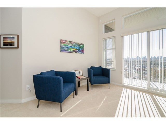 # 401 4868 BRENTWOOD DR - Brentwood Park Apartment/Condo for sale, 1 Bedroom (V1076369) #11