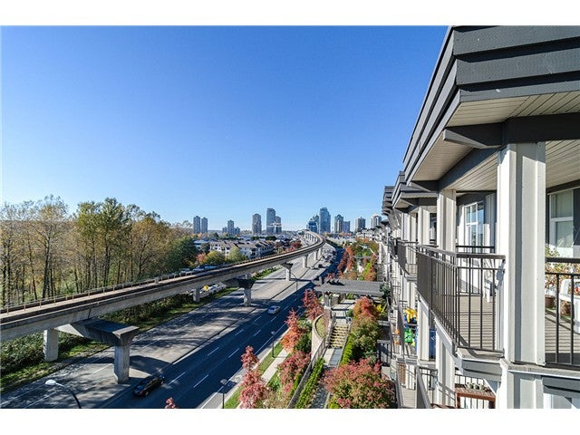 # 401 4868 BRENTWOOD DR - Brentwood Park Apartment/Condo for sale, 1 Bedroom (V1076369) #13