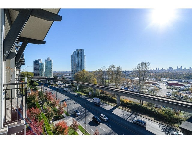 # 401 4868 BRENTWOOD DR - Brentwood Park Apartment/Condo for sale, 1 Bedroom (V1076369) #14