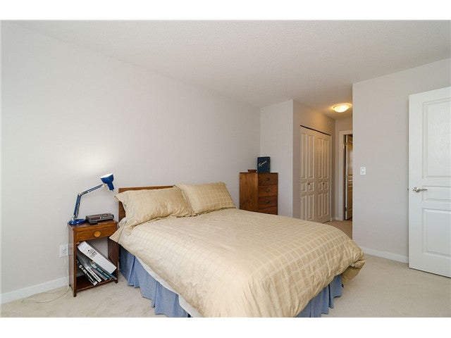 # 401 4868 BRENTWOOD DR - Brentwood Park Apartment/Condo for sale, 1 Bedroom (V1076369) #15