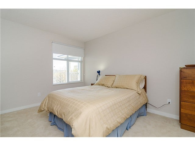 # 401 4868 BRENTWOOD DR - Brentwood Park Apartment/Condo for sale, 1 Bedroom (V1076369) #16