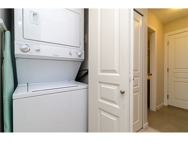 # 401 4868 BRENTWOOD DR - Brentwood Park Apartment/Condo for sale, 1 Bedroom (V1076369) #18
