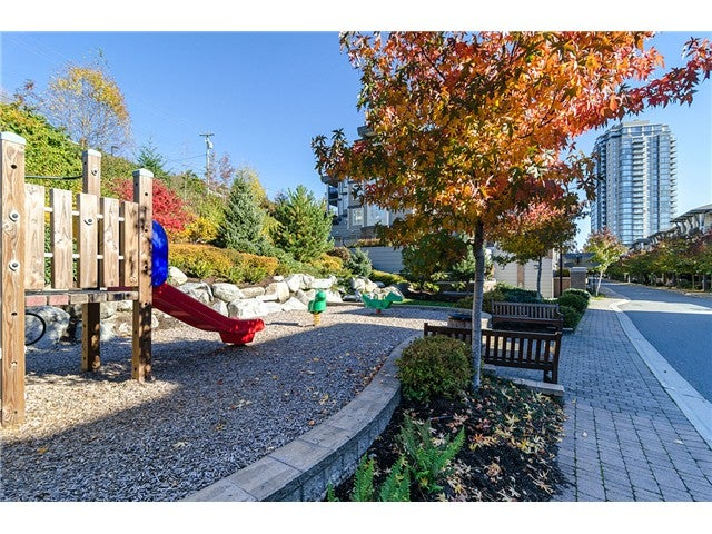 # 401 4868 BRENTWOOD DR - Brentwood Park Apartment/Condo for sale, 1 Bedroom (V1076369) #19