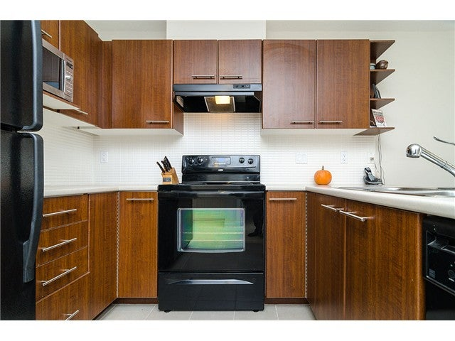 # 401 4868 BRENTWOOD DR - Brentwood Park Apartment/Condo for sale, 1 Bedroom (V1076369) #3