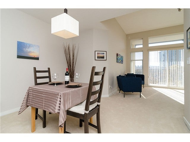 # 401 4868 BRENTWOOD DR - Brentwood Park Apartment/Condo for sale, 1 Bedroom (V1076369) #6