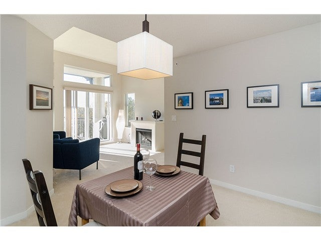 # 401 4868 BRENTWOOD DR - Brentwood Park Apartment/Condo for sale, 1 Bedroom (V1076369) #7