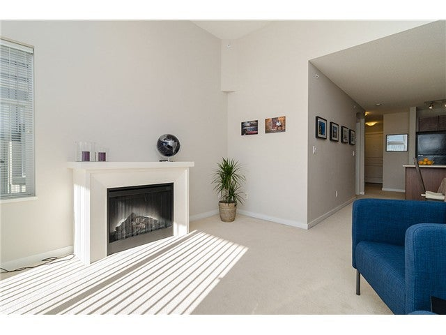 # 401 4868 BRENTWOOD DR - Brentwood Park Apartment/Condo for sale, 1 Bedroom (V1076369) #8