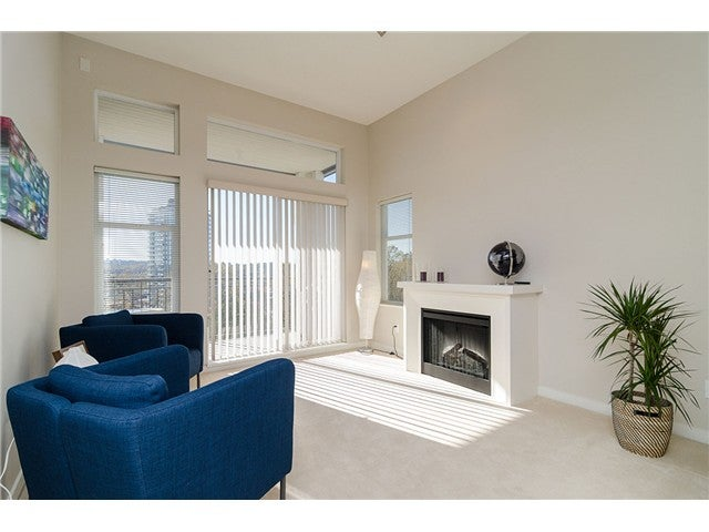 # 401 4868 BRENTWOOD DR - Brentwood Park Apartment/Condo for sale, 1 Bedroom (V1076369) #9