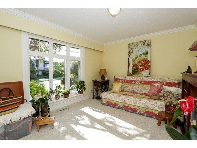 1455 CRESTLAWN DR - Brentwood Park House/Single Family for sale, 4 Bedrooms (V1080295) #10
