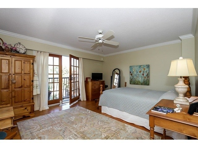 1455 CRESTLAWN DR - Brentwood Park House/Single Family for sale, 4 Bedrooms (V1080295) #14