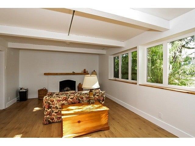 1455 CRESTLAWN DR - Brentwood Park House/Single Family for sale, 4 Bedrooms (V1080295) #19