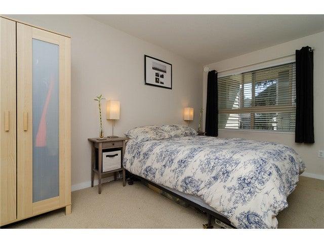 # 203 2342 WELCHER AV - Central Pt Coquitlam Apartment/Condo for sale, 1 Bedroom (V1082255) #16
