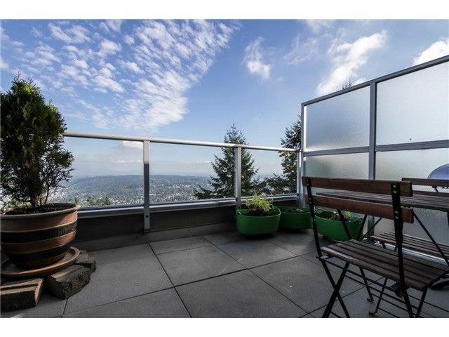 # 803 9298 UNIVERSITY CR - Simon Fraser Univer. Apartment/Condo for sale, 2 Bedrooms (V1089036) #12