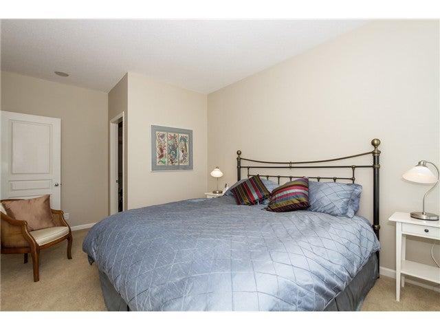 # 803 9298 UNIVERSITY CR - Simon Fraser Univer. Apartment/Condo for sale, 2 Bedrooms (V1089036) #14