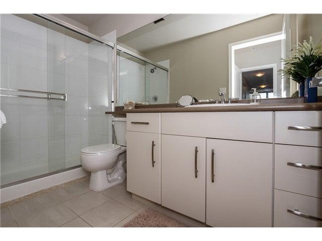 # 803 9298 UNIVERSITY CR - Simon Fraser Univer. Apartment/Condo for sale, 2 Bedrooms (V1089036) #15