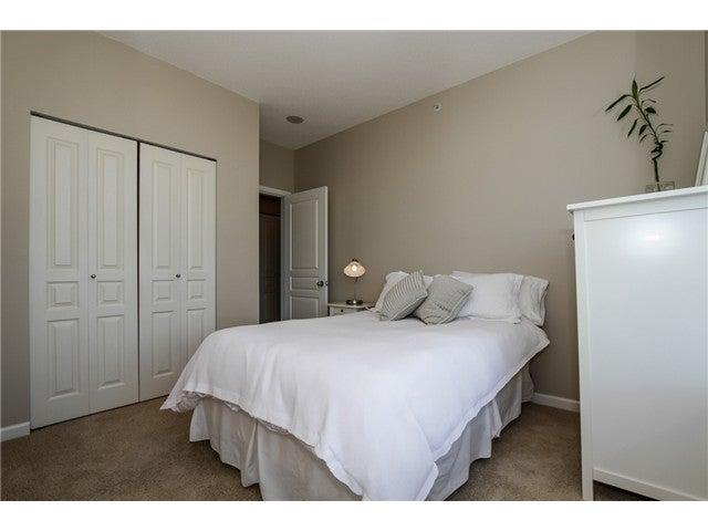 # 803 9298 UNIVERSITY CR - Simon Fraser Univer. Apartment/Condo for sale, 2 Bedrooms (V1089036) #17