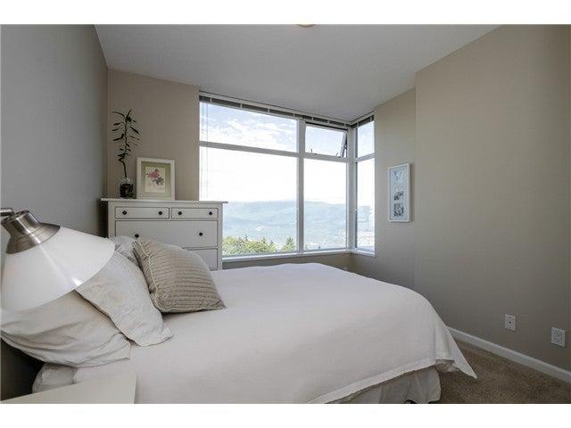 # 803 9298 UNIVERSITY CR - Simon Fraser Univer. Apartment/Condo for sale, 2 Bedrooms (V1089036) #18