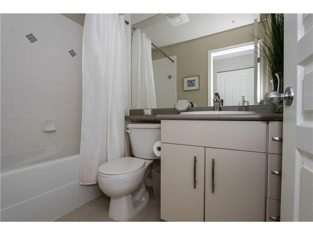 # 803 9298 UNIVERSITY CR - Simon Fraser Univer. Apartment/Condo for sale, 2 Bedrooms (V1089036) #19