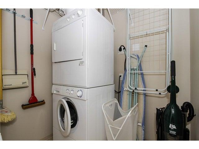 # 803 9298 UNIVERSITY CR - Simon Fraser Univer. Apartment/Condo for sale, 2 Bedrooms (V1089036) #20