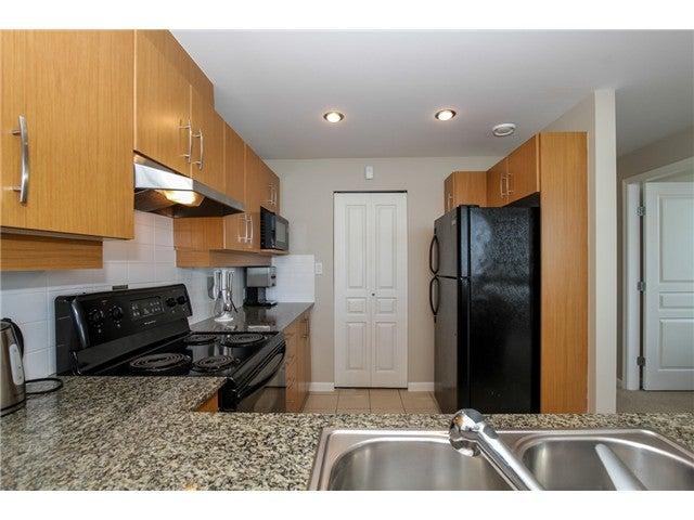 # 803 9298 UNIVERSITY CR - Simon Fraser Univer. Apartment/Condo for sale, 2 Bedrooms (V1089036) #5