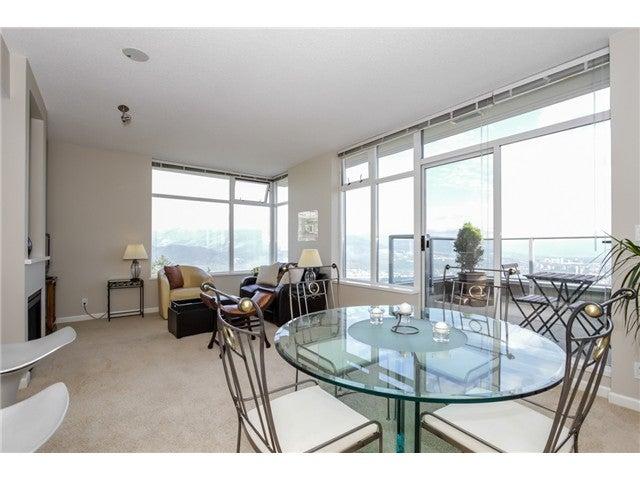 # 803 9298 UNIVERSITY CR - Simon Fraser Univer. Apartment/Condo for sale, 2 Bedrooms (V1089036) #8