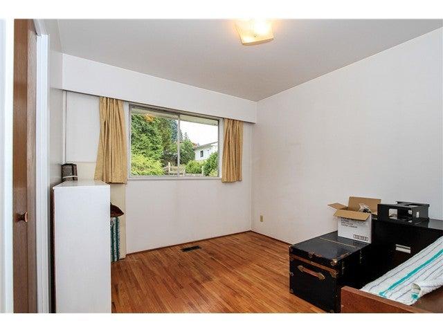 1725 HAMMOND AV - Central Coquitlam House/Single Family for sale, 4 Bedrooms (V1090463) #13