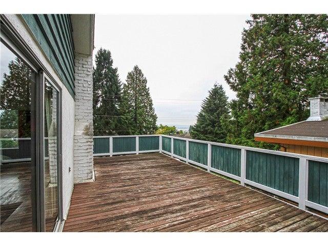 1725 HAMMOND AV - Central Coquitlam House/Single Family for sale, 4 Bedrooms (V1090463) #16