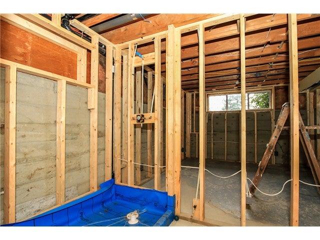 1725 HAMMOND AV - Central Coquitlam House/Single Family for sale, 4 Bedrooms (V1090463) #18