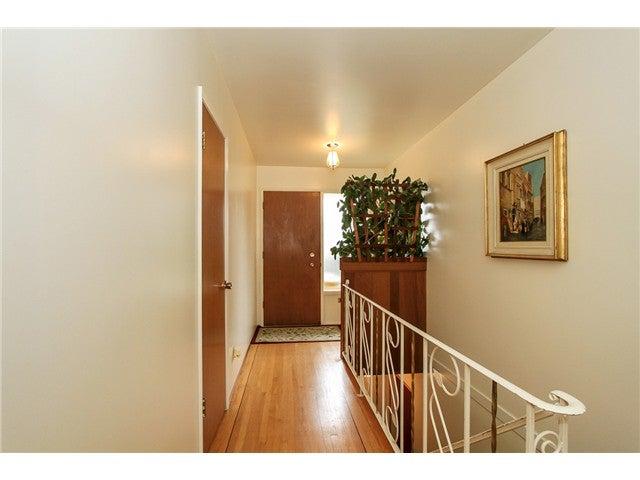 1725 HAMMOND AV - Central Coquitlam House/Single Family for sale, 4 Bedrooms (V1090463) #9