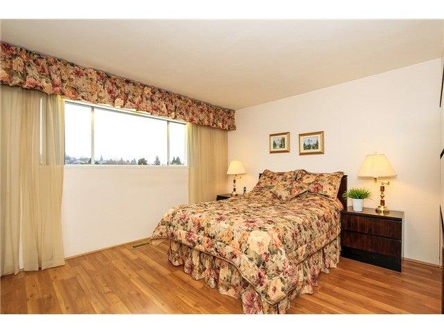 1290 EASTLAWN DR - Brentwood Park House/Single Family for sale, 4 Bedrooms (V1099652) #10